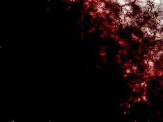 Horror Grunge background