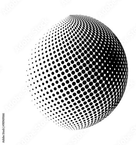 Image result for Globe symbol