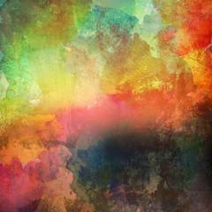 malerei graphik texturen aquarell