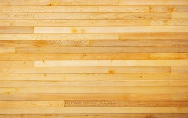 Wood Planks Wall Background