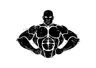 Fitness and Body Building