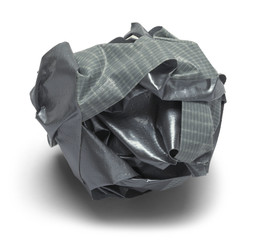 Ball Duct Tape