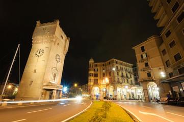 Savona La Torretta