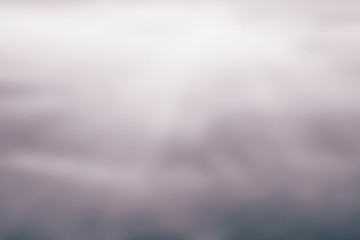 Grungy de-focused background for overlay use