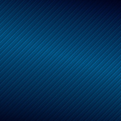 Blue Vector Illustration and Graphic Background
