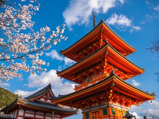 Garden Poster Kyoto Kyoto