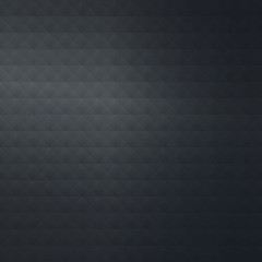 Grey vector background