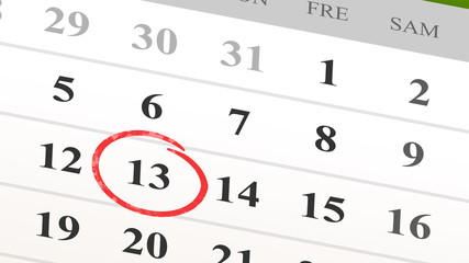 dcs2 DateCalendarSign - Kalender mit Termin - appointment scheduling - 16to9 g4122