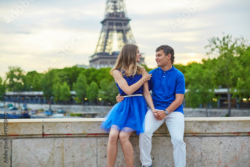 Δωρεάν dating στο Παρίσι