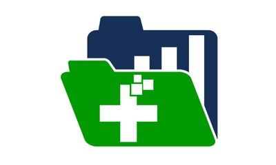 Digital Health Document Business
