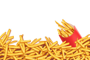 picture of fries4