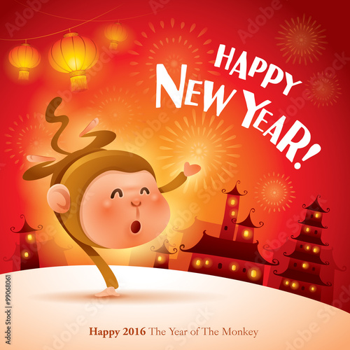 essay on new year celebration Essays - largest database of quality sample essays and research papers on how i celebrate new year.