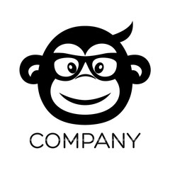 monkey iocn