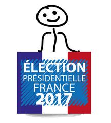 Elections en France
