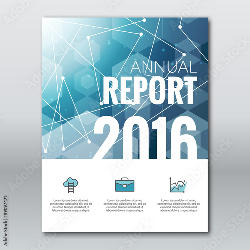 Free Report Cover Templates LayoutPresentation Cover Templates – Free Report Cover Templates