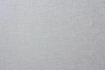 Close Up Modern Wallpaper
