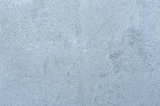 old zink metal plate background texture