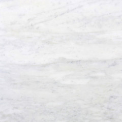 white marble background and texture (High resolution)