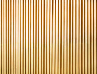 vertical wooden pattern texture background