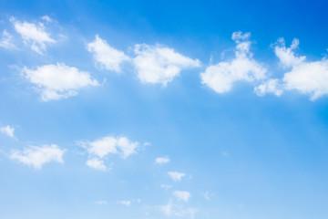 Sky, Sky background