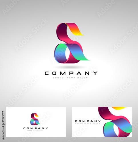 Monogram Logo 75 Creative and Smart Designs