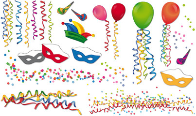 Luftballons Stock Photos And Royalty Free Images Vectors And