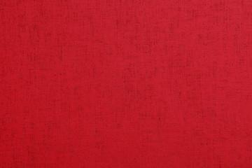 赤い紙の背景素材 Red paper background