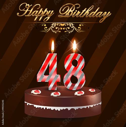 28 лет поздравление мужчине с днем рождения