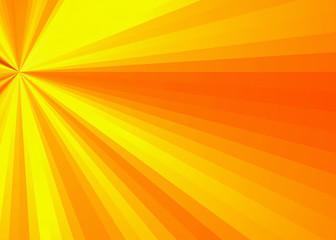 sunshine rays texture background
