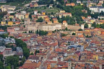 Trento 02