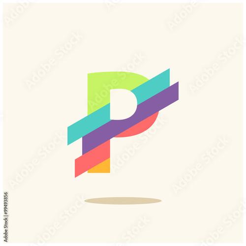 Logo Design Search  Trademark