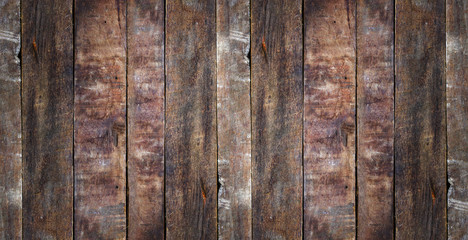 Wood texture abstract background