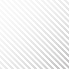 Light striped background