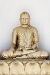 Friedenspagode Sri Lanka