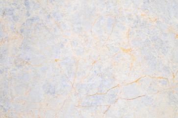 Closeup surface old marble floor texture background