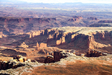 Canyonlands National Park utah national park desert