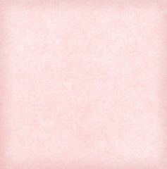 Pink paper texture background