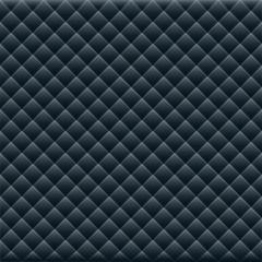 Black vector Pixel Background