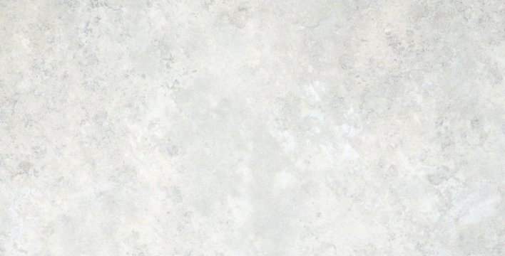 Weathered Limestone Wall Gray