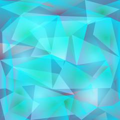 Modern background. Design template. Vector illustration.