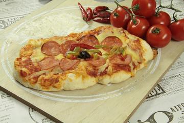 pizza 10012016