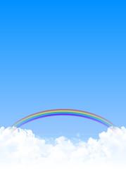空 雲 風景 背景
