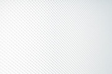 High-tech textured background