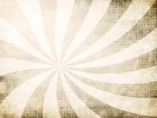Designed backgrund or texture