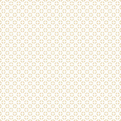 repeated pattern illustration background