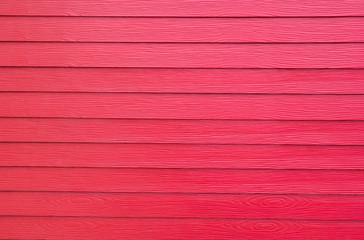 artificial red wood backgrounds