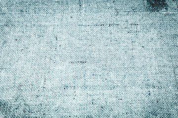 Fabric texture which can be used as a background
