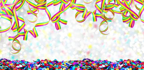 Geburtstagskarte Feier Karte Frei Text