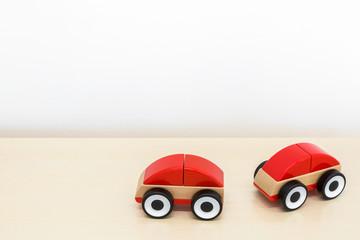 Auto Kinder Spielzeug