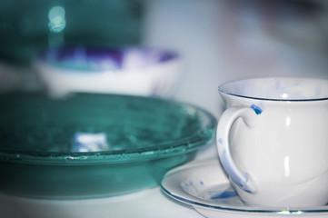 coffee cup Italian